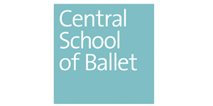 Image of Central School of Ballet