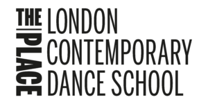 Image of London Contemporary Dance School