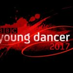 BBC Young Dancer 2017
