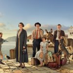 The Durrells series 2
