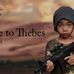 BOVTS Welcome to Thebes