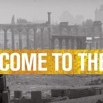 LAMDA Welcome to Thebes