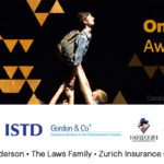 One Dance UK Awards