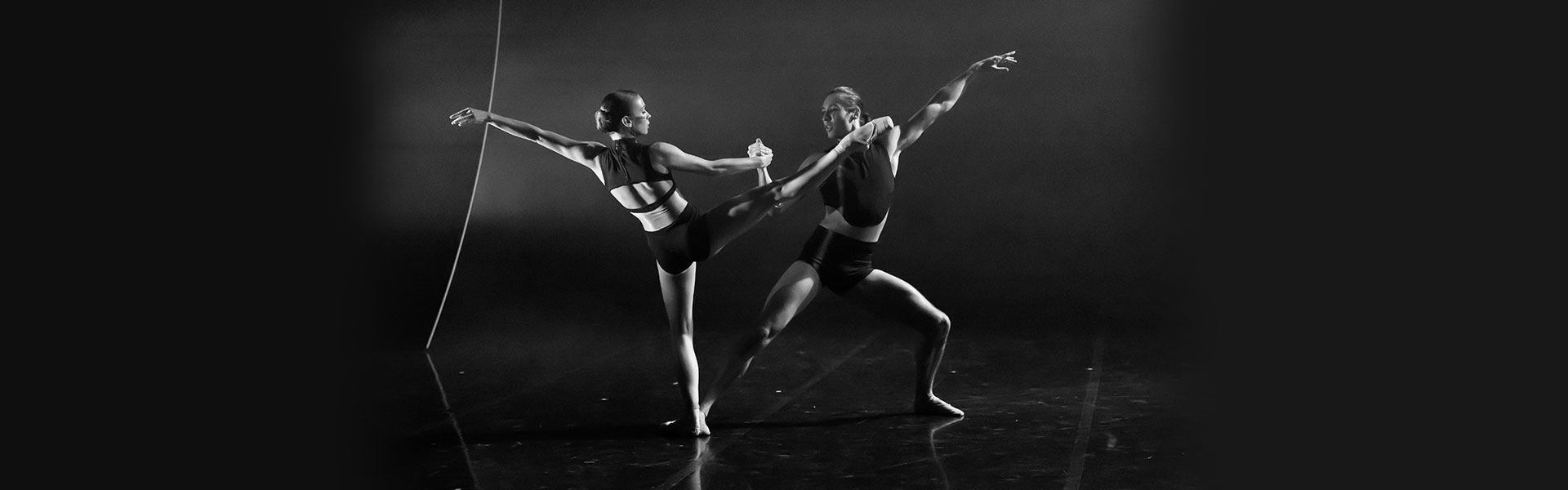 northern ballet dance passion