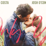 Only You film poster