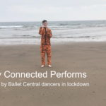 Centrally Connected Performances